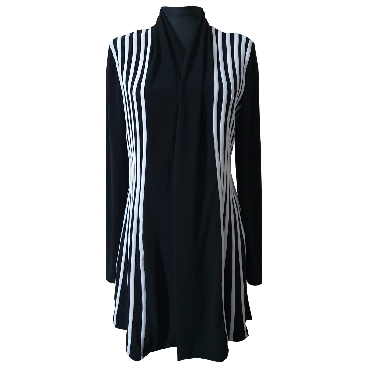 Joseph Ribkoff \N Multicolour Knitwear for Women 38 FR