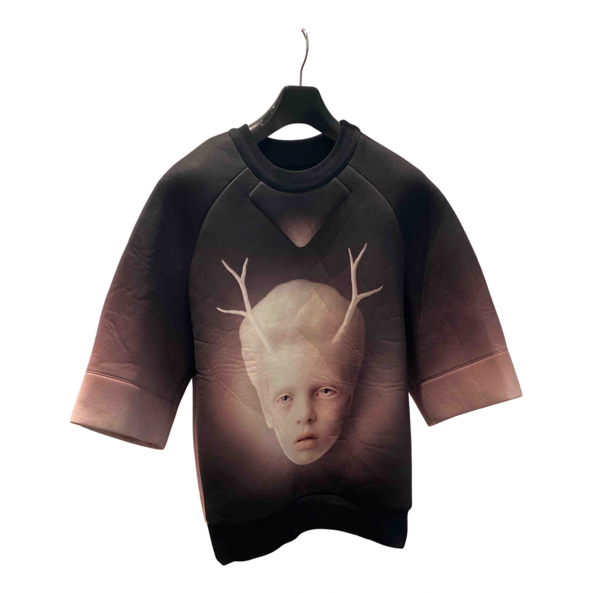 Camiseta Juunj