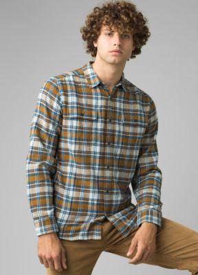 Westbrook Flannel