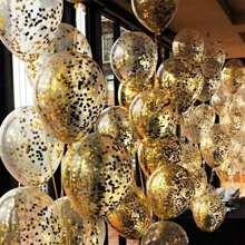 Decorative Balloon 20pcs