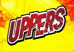 UPPERS Steam CD Key
