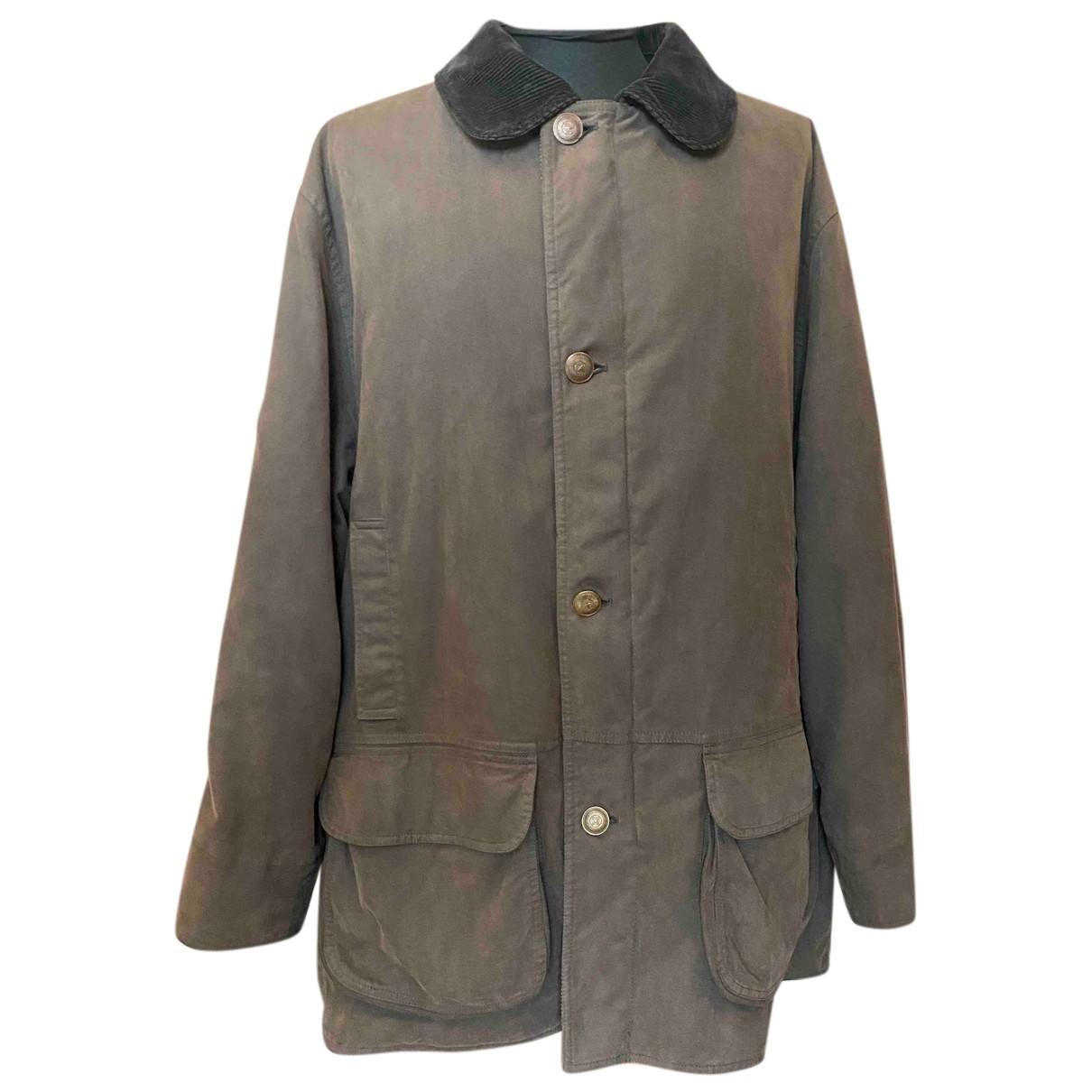 Trussardi N jacket  for Men 56 IT