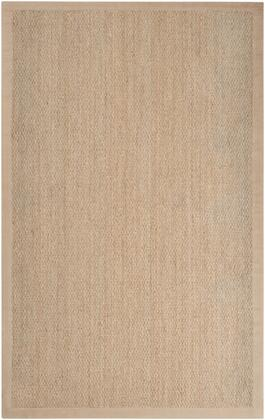 Village VIL-6003 5' x 8' Rectangle Cottage Rugs in