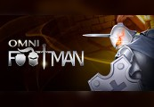 OmniFootman Steam CD Key