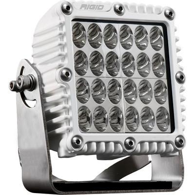 Rigid Industries Q Series Pro Driving LED Light (White) - 545313