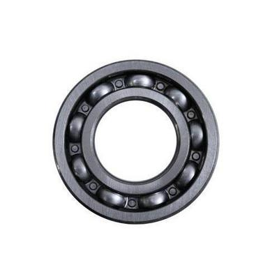 Crown Automotive BA 10/5 Maindrive and 1st Gear Bearing - 83505447