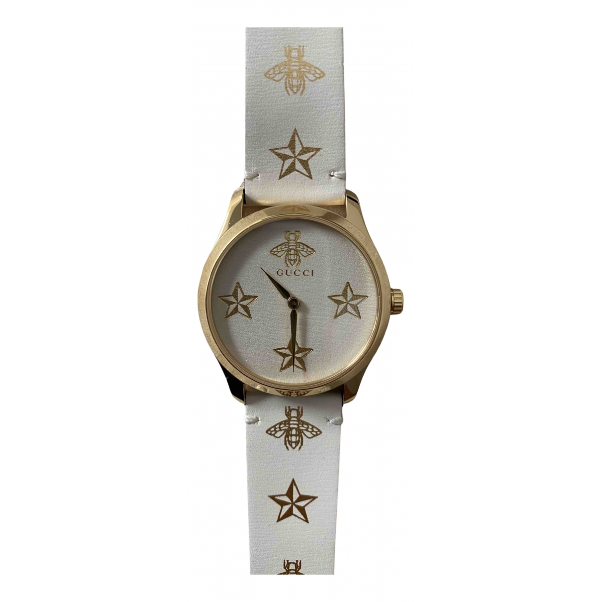 Reloj G-Timeless Gucci