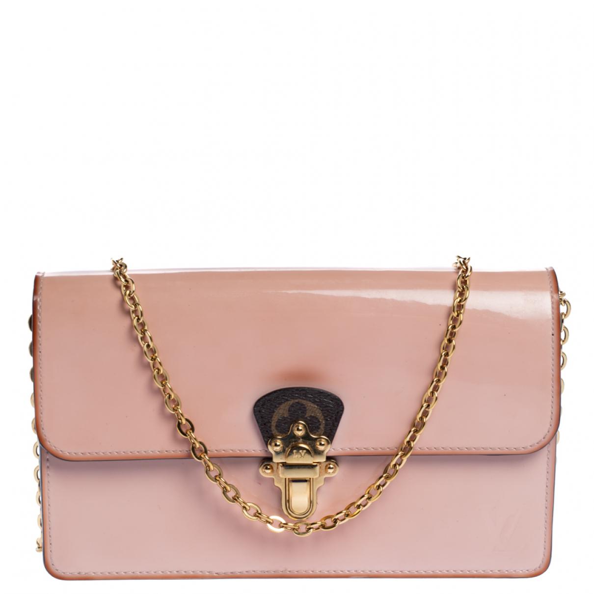 Cartera Cherrywood de Cuero Louis Vuitton
