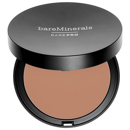 bareMinerals Barepro Performance Wear Powder Foundation, One Size , No Color Family