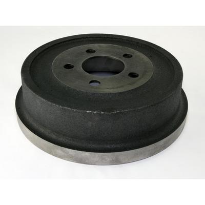 Omix-ADA Rear Brake Drum - 16701.17