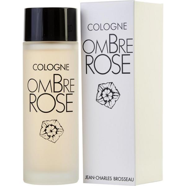 Ombre Rose - Brosseau Colonia en espray 100 ML