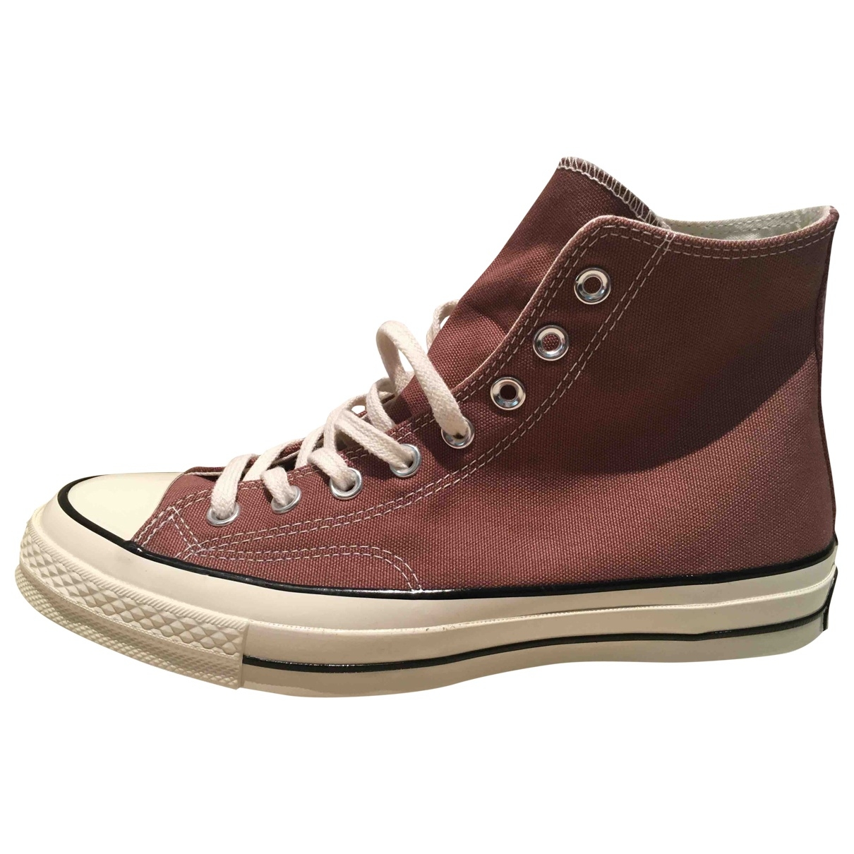 Converse \N Cloth Trainers for Men 7.5 US