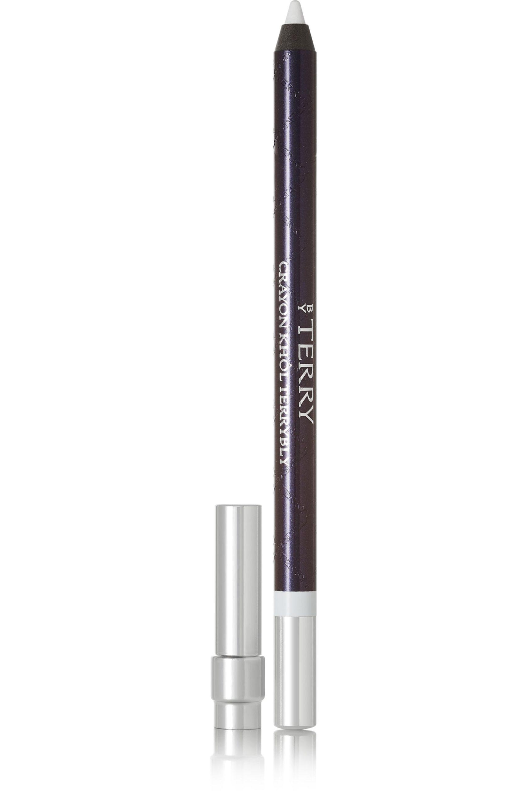 Crayon Khol Terrybly Waterproof Eyeliner Pencil - 16 White Wish