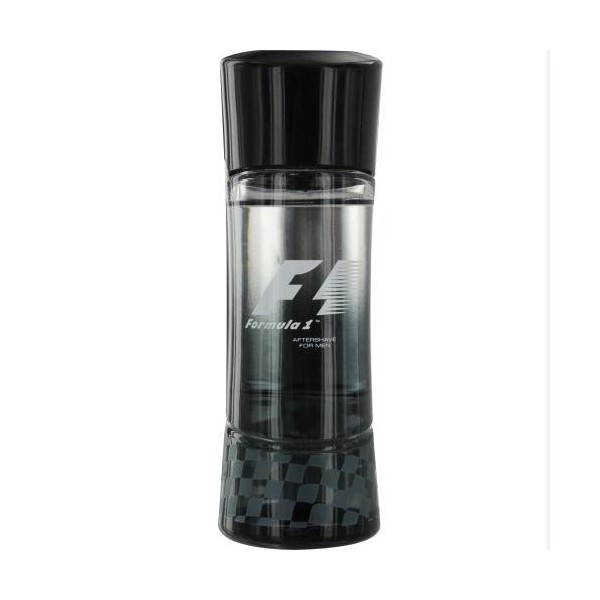 F1 - Parfums Codibel Aftershave 100 ml
