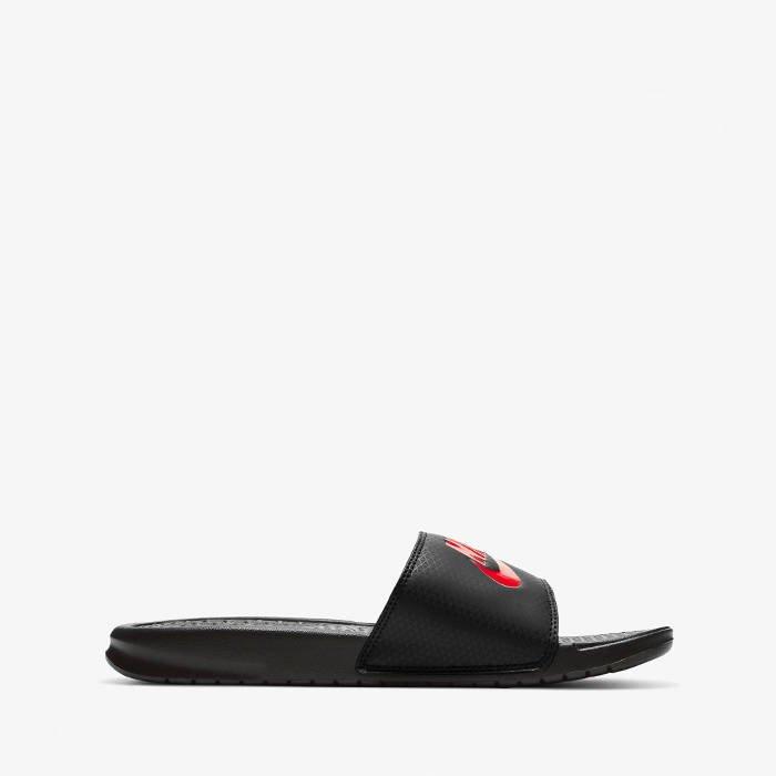 Nike Benassi JDI 343880 060