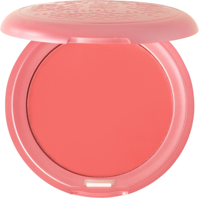 Convertible Color - Petunia (coral peach cream)