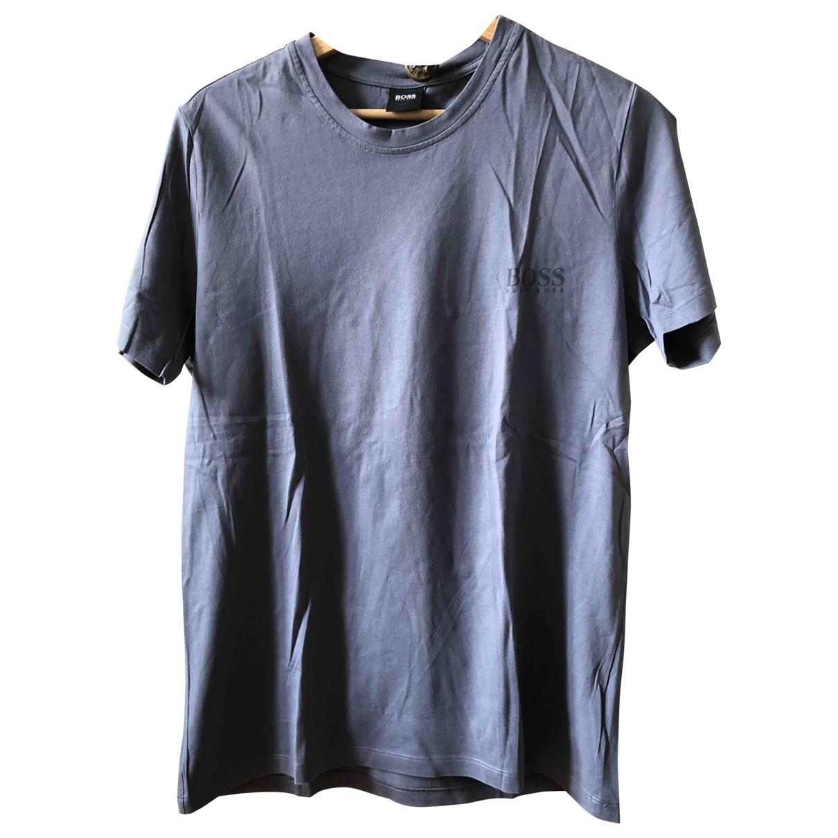 Camiseta Boss