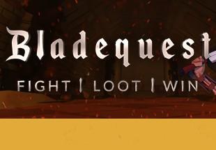 Bladequest Steam CD Key