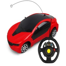 Kleinkind Kinder Ferngesteuertes Auto
