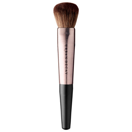 Urban Decay Optical Blurring Brush, One Size , No Color Family