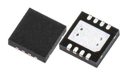 Cypress Semiconductor , FM25V02A-DGQ (81)