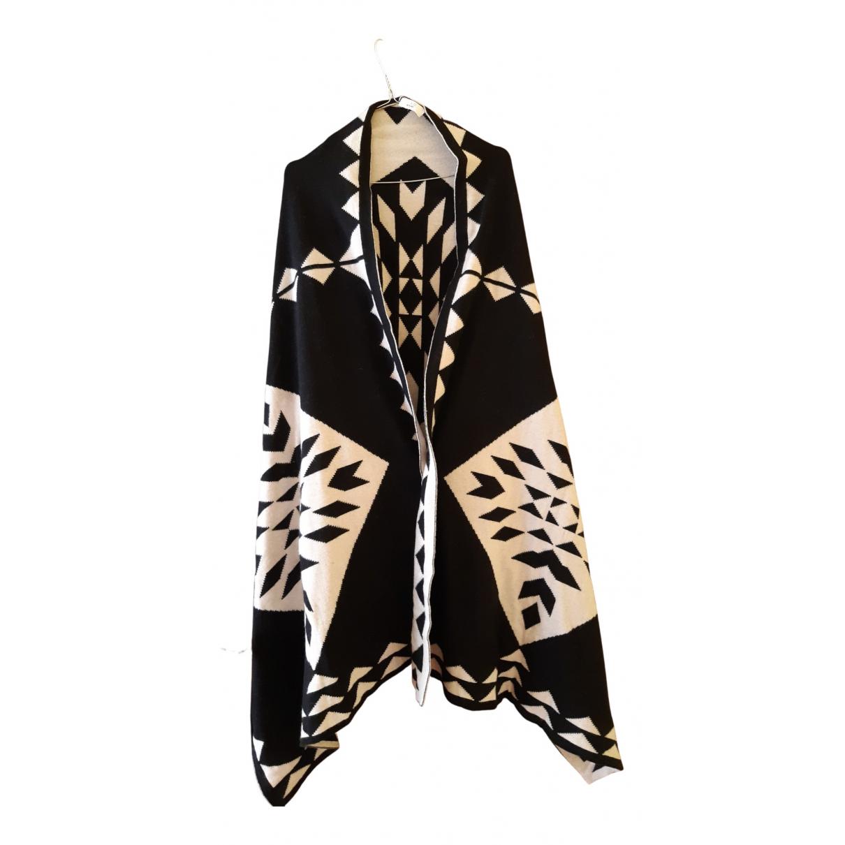 Vicolo N Wool scarf for Women N