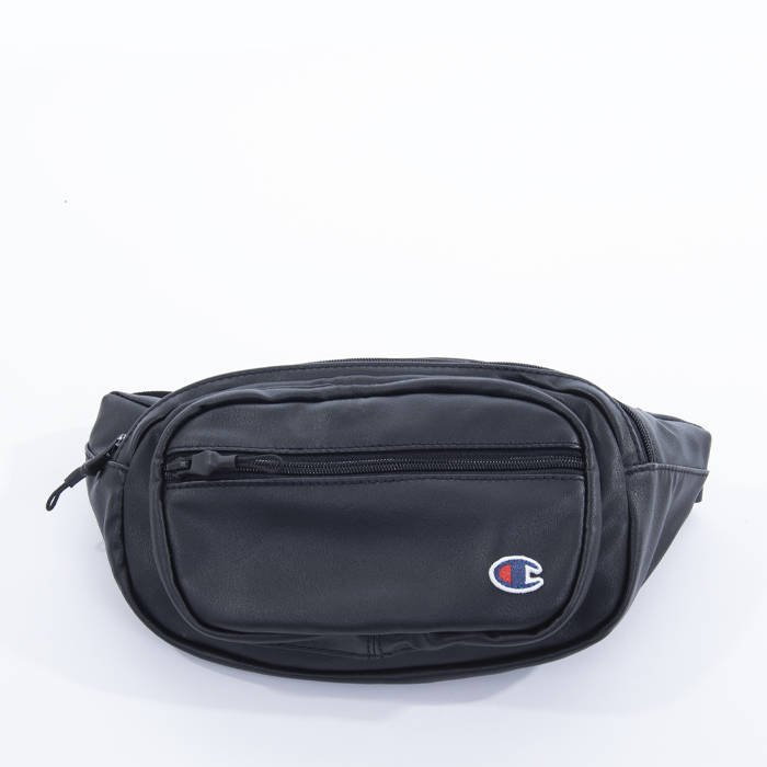 Champion Belt Bag 805101 KK001