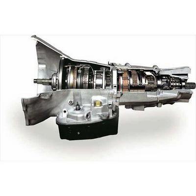 BD Diesel Transmission Kit - 1064192F