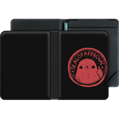 tolino vision 3 HD eBook Reader Huelle - Seal of Approval von Louis Ros