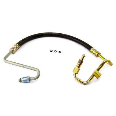 Omix-ADA Power Steering Pressure Hose - 18012.13