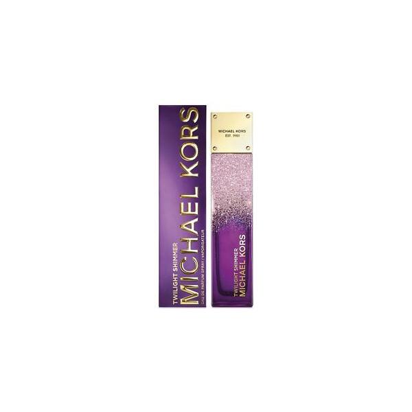 Twilight Shimmer - Michael Kors Eau de Parfum Spray 100 ml