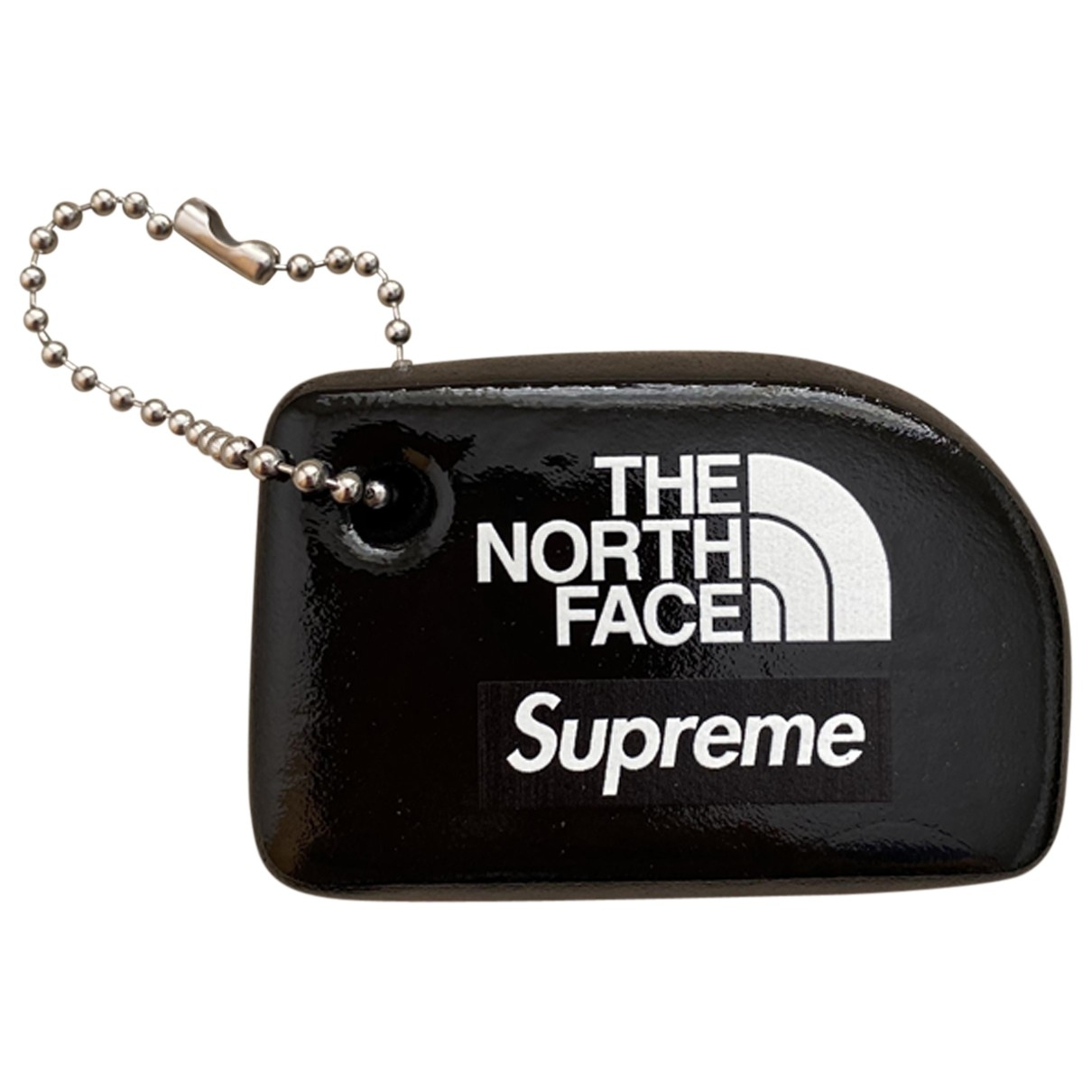 Supreme X The North Face \N Black Home decor for Life & Living \N