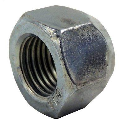 Crown Automotive Replacement Lug Nut - JA000476