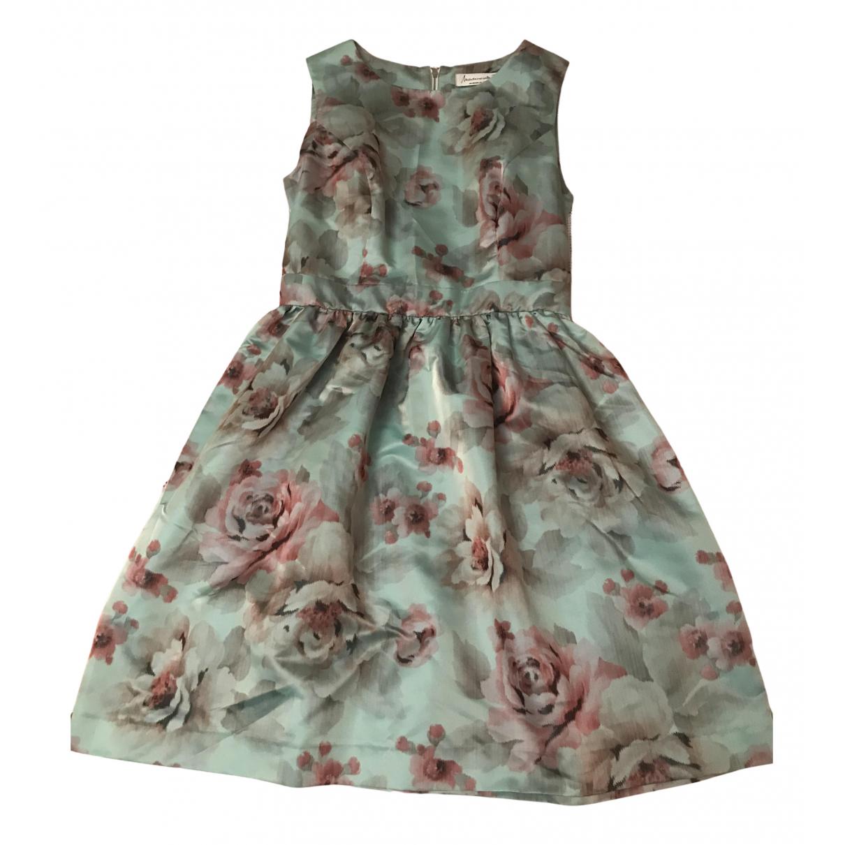 Tara Jarmon \N Kleid in Polyester