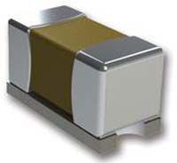 Murata , 0402 (1005M) 4.7μF Multilayer Ceramic Capacitor MLCC 6.3V dc ±20% , SMD ZRB15XR60J475ME01D (25)