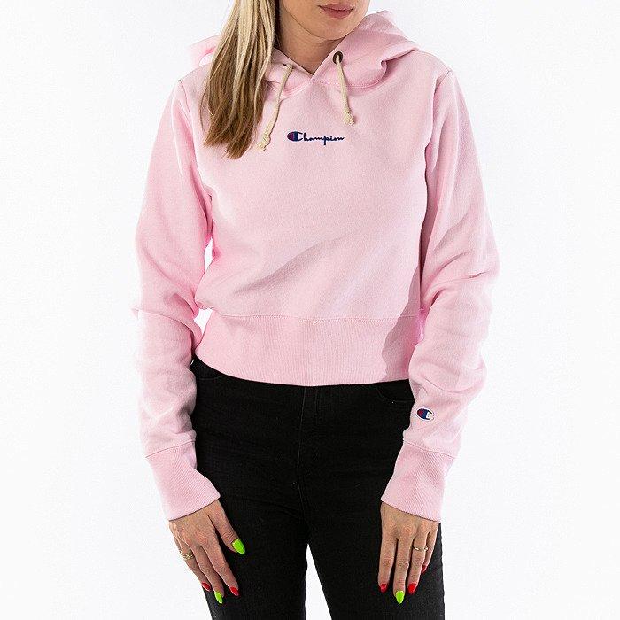 Champion Sweatshirt 112691 PS104