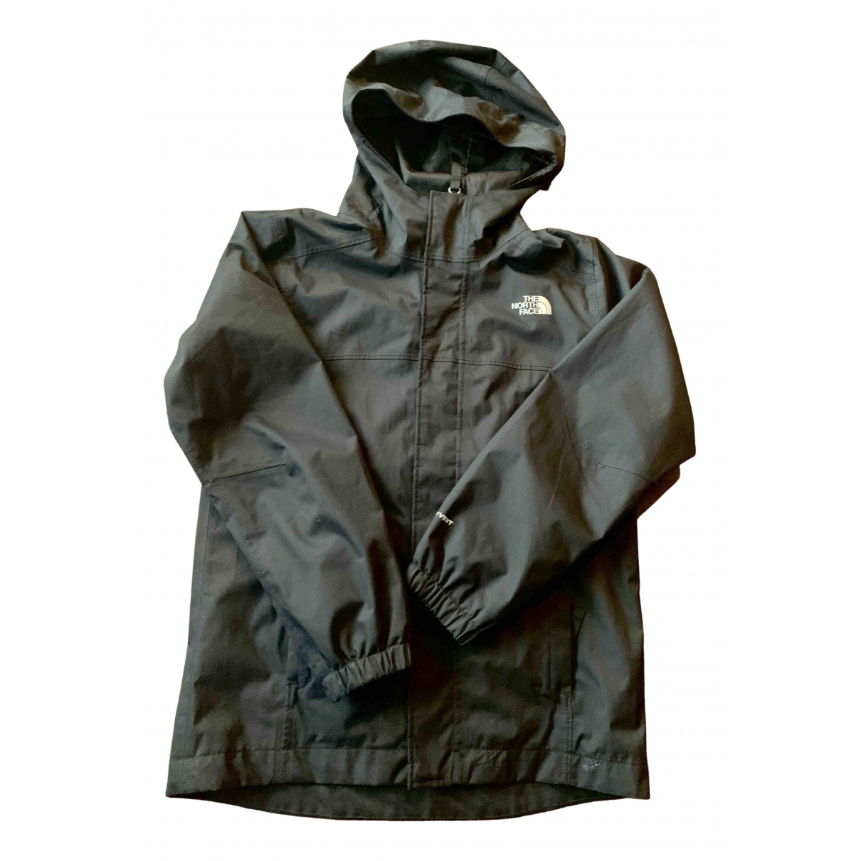 The North Face \N Jacke, Maentel in  Schwarz Polyester