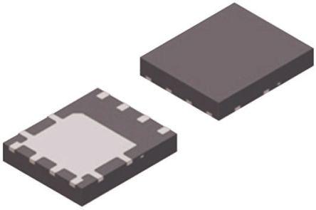 STMicroelectronics 60V 30A, Schottky Diode, 8-Pin PowerFLAT STPS30M60DJF-TR (10)