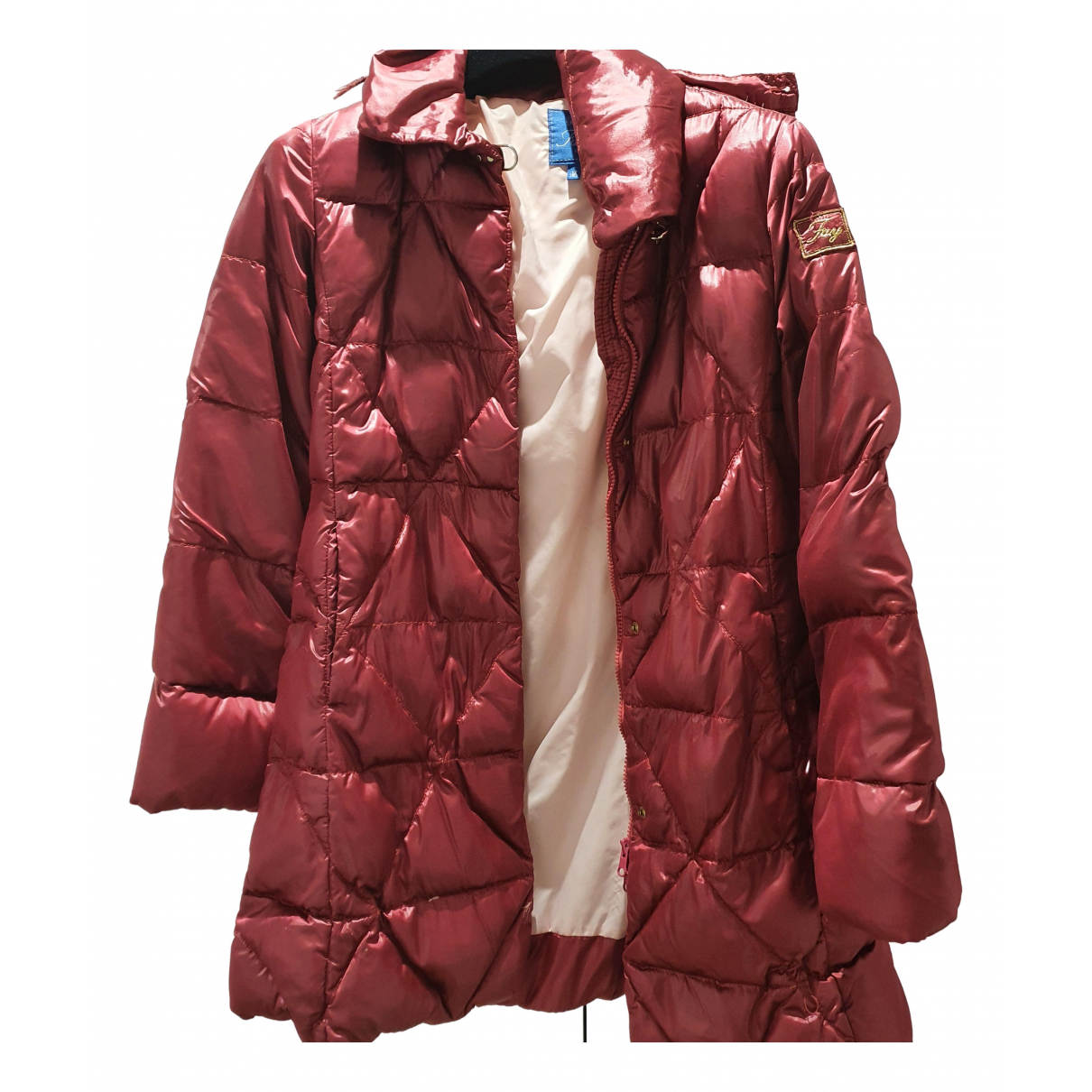 Fay \N jacket & coat for Kids 12 years - XS FR