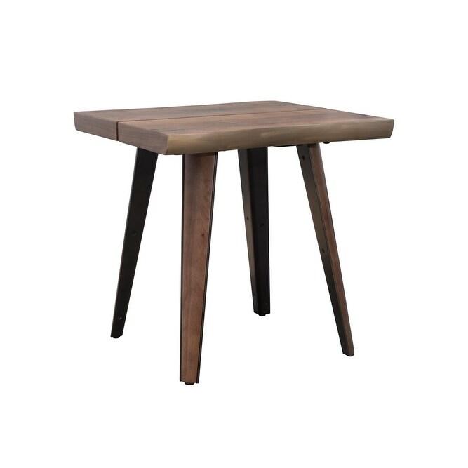 Sofia Side Table (Bown)