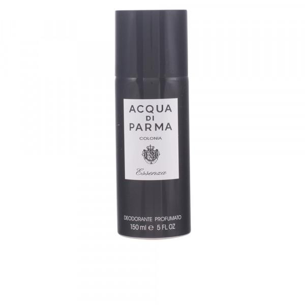 Colonia Essenza - Acqua Di Parma Deodorant Spray 150 ML