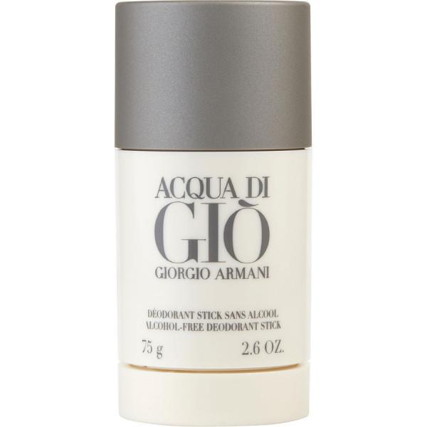 Acqua Di Gio - Giorgio Armani Deodorant Stick 75 ML