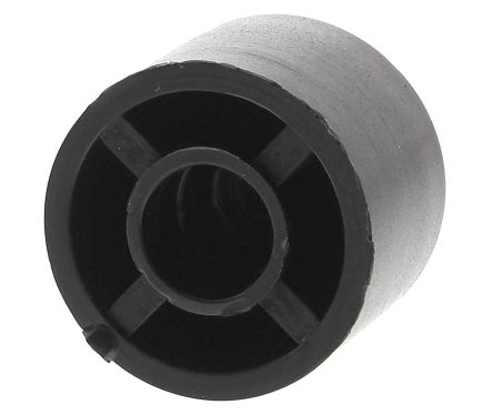 APEM Push Button Cap, for use with 8000 Series, 9000 Series, Cap (5)