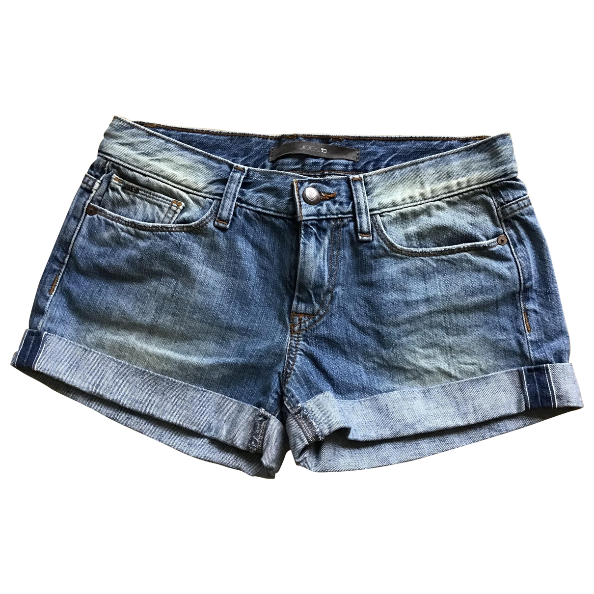 Short Joes