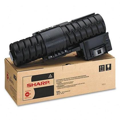 Sharp MX-753NT 4888327 original Black Toner Cartridge