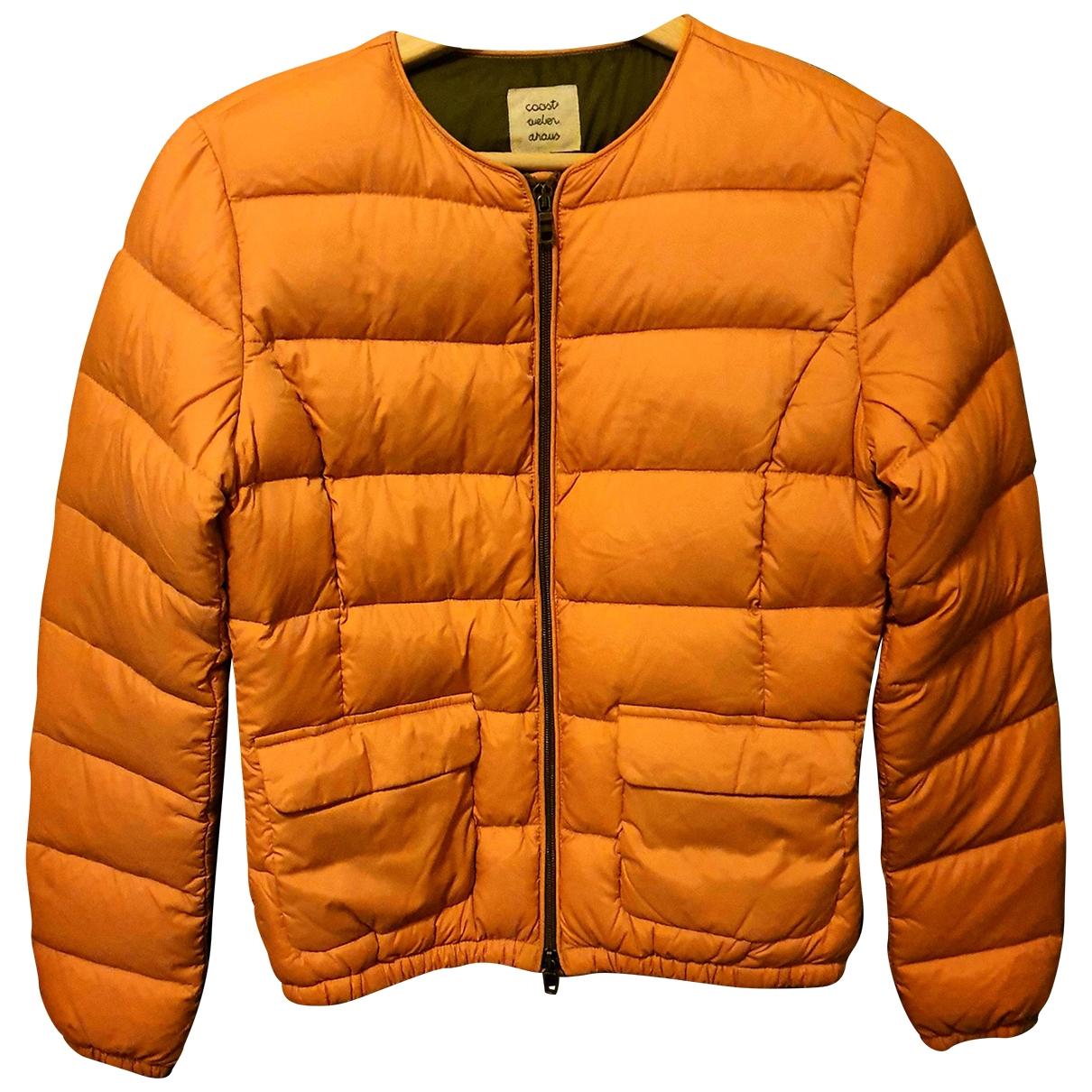 Coast - Veste   pour femme - orange