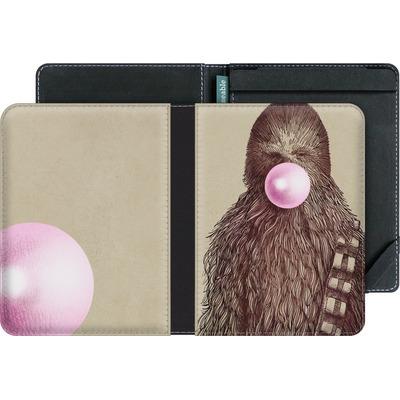 tolino vision 4 HD eBook Reader Huelle - Big Chew von Eric Fan