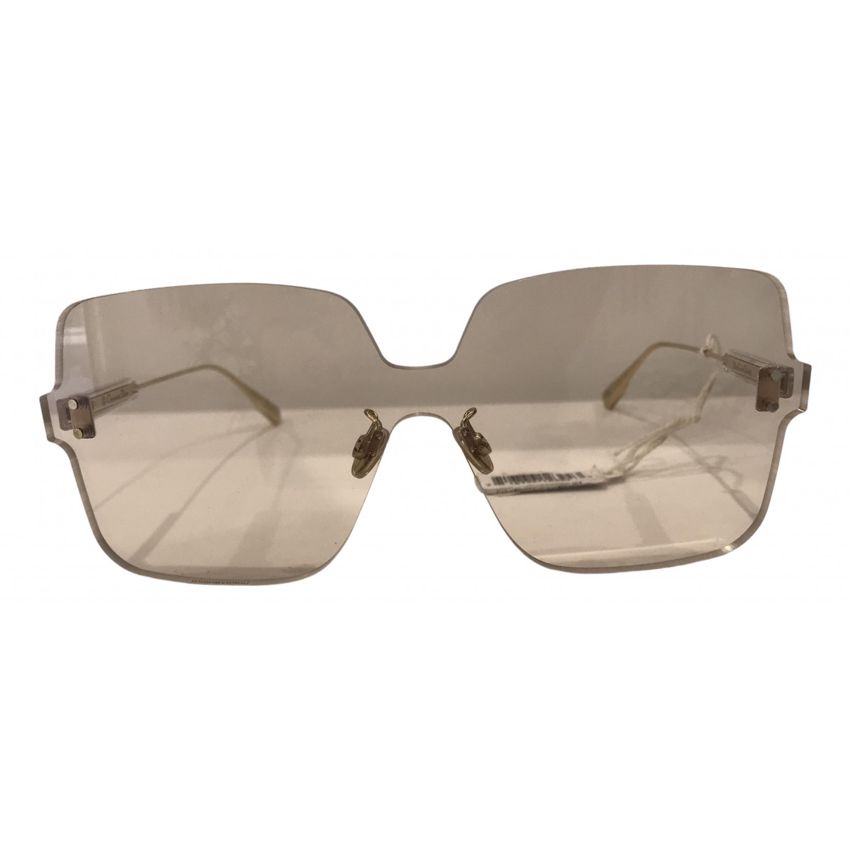 Gafas Color Quake 1 Dior