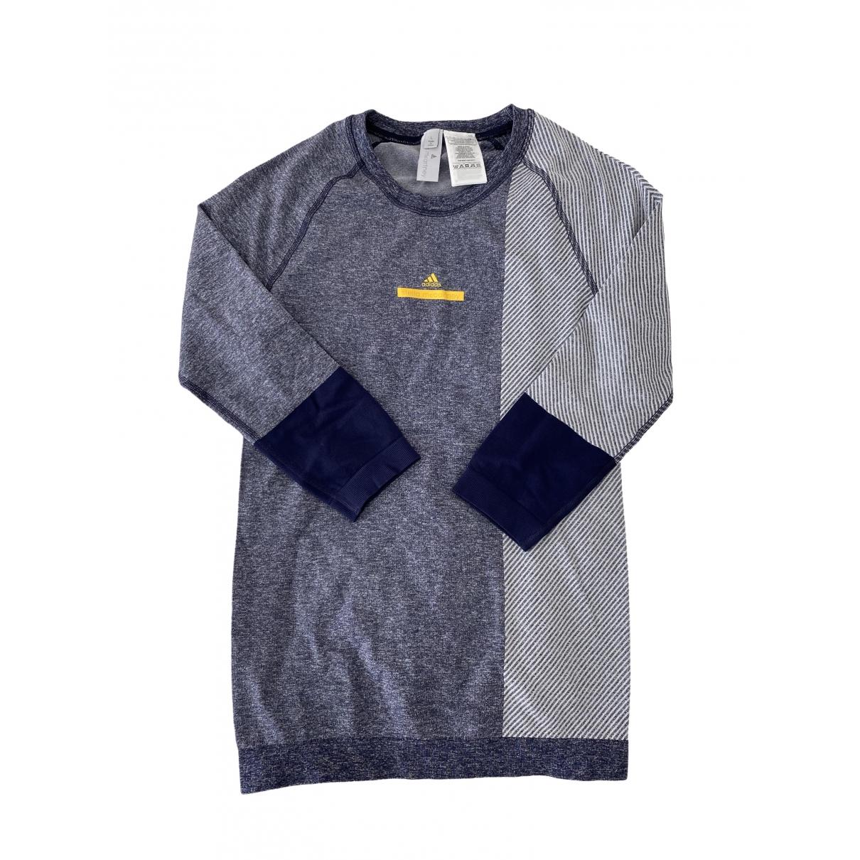 Stella Mccartney Pour Adidas - Top   pour femme