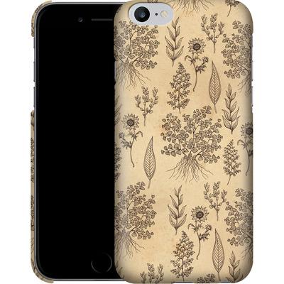 Apple iPhone 6s Plus Smartphone Huelle - Natura von Daniel Martin Diaz